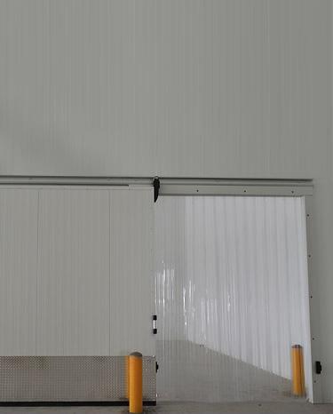 Puertas Corredizas | Unifrio